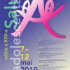 Euro Fest-Teen/SALUT, ADOLESCENȚA!
