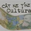 Cât ne ține… cultura? O întrebare pentru spectatorii de cursă lungă