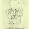 "Doru Tulcan  expune ""Mundus"", la Galeria Romană"