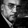 """Lansare de carte: """"După plâns"""", de Cristian Fulaș, la Bucureşti"""