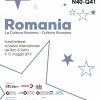 18 evenimente organizate de Institutul Cultural Român la Salonul de Carte de la Torino, ediția 2019