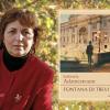 Întîlnire cu Gabriela Adameşteanu, la Cluj-Napoca