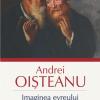 Andrei Oişteanu, la Salonul Internaţional de Carte de la Torino