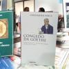 Salonul Internațional de Carte de la Torino: Italienii preferă Mircea Cărtărescu și Mircea Eliade