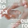 "Proiectul ""Emotional Europe"",  prezentat la Bruxelles"