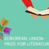 Tudor Ganea și Bogdan-Alexandru Stănescu, nominalizați la Premiul Uniunii Europene pentru Literatură, ediția 2019