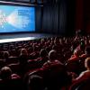 Festivalul Filmului European, ediția 23
