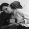 """15 finaliști ai Concursului Naţional """"Cele mai frumoase fotografii ale adolescenţilor – InstantAdolescența"""""""