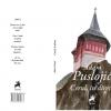 """Volumul """"Cerul, în direct"""", de Adam Puslojić, lansat în cadrul Festivalului Internațional de Poezie București (FIPB)"""