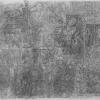 """Ciprian Mureșan, la """"Întâlniri în atelier: despre practici artistice în arta contemporană #6"""""""