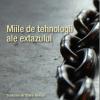 """""""Miile de tehnologii ale extazului"""", de Frank Bidart, Editura Tracus Arte"""