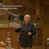 """""""Întâlniri în atelier #4"""", cu Irina Botea, la SwitchLab"""
