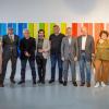 """""""Another East"""", amplu proiect expoziţional de artă contemporană românească la New York"""