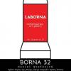 Borna 32- Daniel Ștefănică collection
