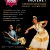 """Festivalul """"Namaste India"""" debutează cu un turneu în șase orașe"""
