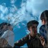 """""""Noaptea ursului"""", lungmetrajul de debut al regizorului Răzvan Macovei, prezentat la Festivalul de Film Sud-Est European de la Los Angeles"""