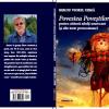 """""""Povestea Poveștilor pentru cititorii adulți americani"""", de Sergiu Viorel Urma"""