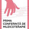 Prima Conferință de Muzicoterapie din România