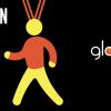 Romanian Design Week anunță câștigătorii ediției a doua a RDW Awards by glo