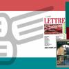 Editura Institutului Cultural Român la Bookfest 2019