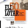 """Eli Lotar 50 : """"Itinéraire dʾun « vagabond de race » """"/""""Itinerarul unui « vagabond de rasă »"""""""