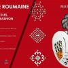 Arta populară şi Ia tradițională românească ţes poveşti în capitala Statelor Unite ale Americii