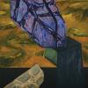 "Vernisaj expoziție Marilena Preda Sanc –""Subjective (De)constructions"""