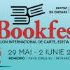 Editura Muzeul Literaturii Române la Bookfest