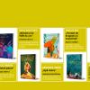 Editura Vellant la Bookfest 2019