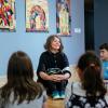 Prima serie de evenimente NESPUS – Educație sentimentală prin cultură pentru preadolescenți