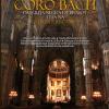 Încheierea Președinției României a Consiliului Uniunii Europene marcată în Portugalia printr-un concert extraordinar al Corului Bach al Bisericii Negre din Brașov