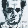 """""""Colocviul Național Ion D. Sîrbu"""": Locul și importanța operei lui Ion D. Sîrbu în literatura română postbelică (1945-1989)"""