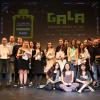 Premii- Gala Absolvenților UNATC 2019