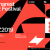 Începe a opta ediție Bucharest Jazz Festival