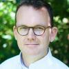 """Profesorul Read Schuchardt susține o conferință despre """"Cele șapte păcate ale vieții virtuale"""""""