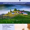 România, țară invitată la Festivalul de film european de la Guanajuato (GUCE9), Mexic