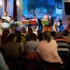 Opera Comică pentru Copii organizează prima ediție a concursului Bucharest Dance Competition, în cadrul FOC 2019