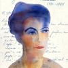 """Lansare: """"Jurnalul Laurei (1981-1985)"""" de Ileana Săvoiu, ediție îngrijită, cuvânt-înainte, cronologie și note de Adrian Săvoiu"""