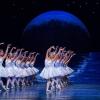 """Cel mai cunoscut spectacol de balet al tuturor timpurilor, """"Lacul lebedelor"""", de Ceaikovski, în premieră în Dobrogea"""