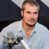 Marian Voicu conferențiază la TNB