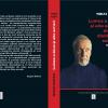 """O carte de Mihai Botez și o dezbatere-eveniment despre """"Disidenţă, rezistenţă sau compromis.Opţiuni ale intelectualităţii române sub comunism"""""""