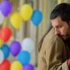 "Filmul românesc ""Monștri"", regia: Marius Olteanu, la cinematecile din Tel Aviv, Haifa și Holon"