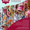 """Festivalul """"NAMASTE INDIA"""",   la Casa Universitarilor din Bucureşti"""