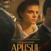"""Câștigătorul Oscarului pentru Cel mai bun film străin, László Nemes, vine în România pentru avanpremiera filmului """"Apusul/Sunset"""""""