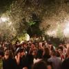 ICR Tel Aviv a susținut prima participare românească la Jerusalem Design Week