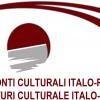 """""""Orizonturi culturale italo-române"""", ediţia lunii mai 2019"""