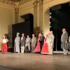 Teatrul de Comedie, invitat special al Festivalului de Comedie din Georgia