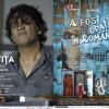 """TNB prezintă 2 spectacole la Festivalul """"Miturile Cetăţii"""""""