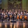 """Festivalul Regal """"Virginia Zeani"""" pune Mureșul pe harta internațională a operei"""