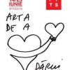 """""""Arta de a dărui"""", tema celei de a XXVI-a ediție a Festivalului Internațional de Teatru de la Sibiu"""
